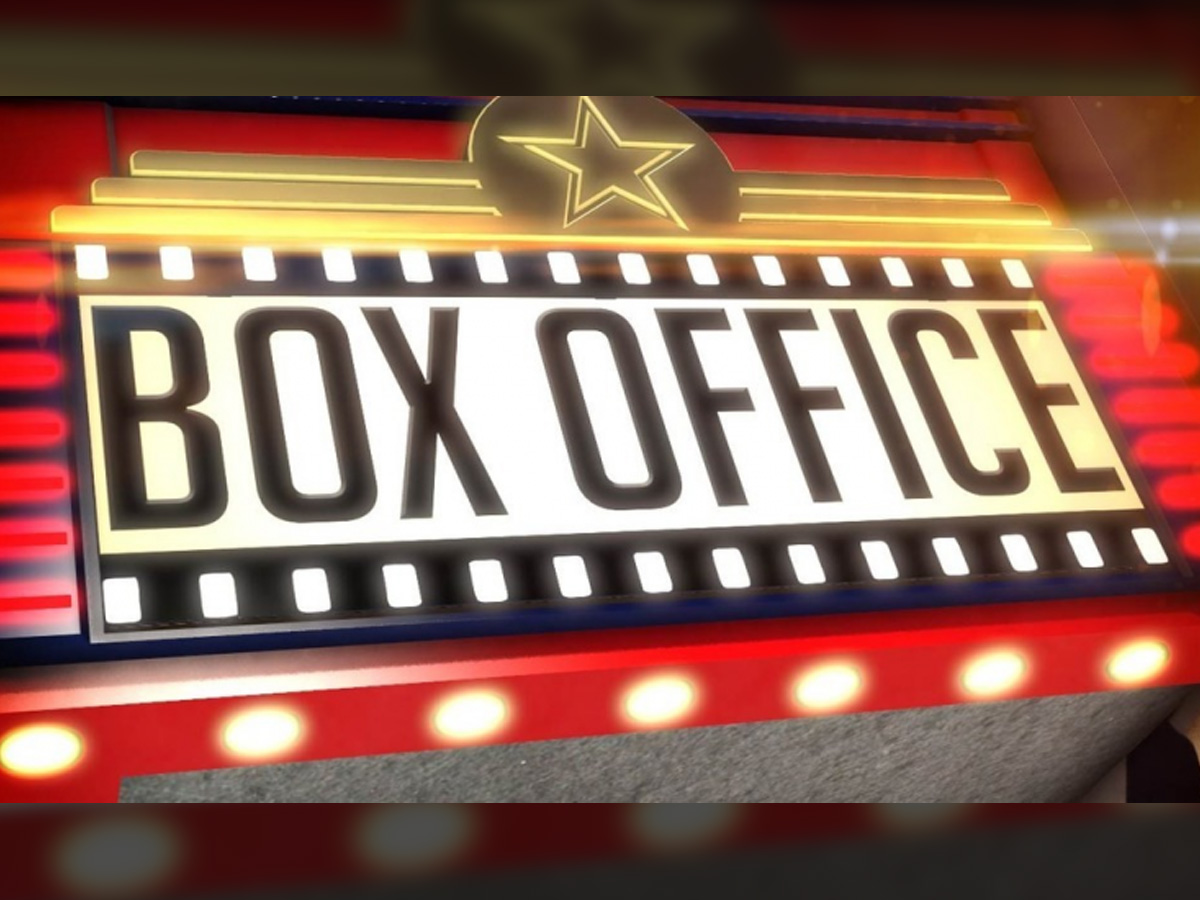 three movies fighting at boxoffice for dussehra